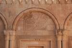 İşak Paşa Sarayı